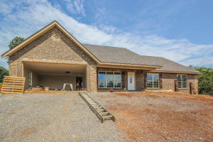 819 ROYAL VIEW DRIVE, MARYVILLE, TN 37801  Photo 2
