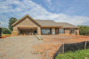 819 ROYAL VIEW DRIVE, MARYVILLE, TN 37801  Photo 3