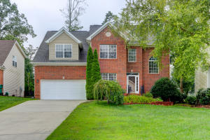 Property for sale at 11034 Eagle Creek Lane, Knoxville,  TN 37932