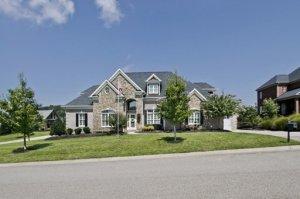 108 Rockbridge Greens Blvd, Oak Ridge, TN 37830