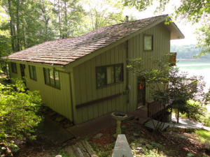 Property for sale at 637 Shorewood Lane, Caryville,  TN 37714