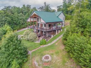 Property for sale at 208 Burnett Lane, Knoxville,  TN 37920