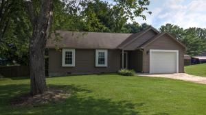 Property for sale at 2604 Wynmoor Circle, Knoxville,  TN 37931