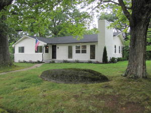 Property for sale at 231 Ford Valley Rd, Knoxville,  TN 37920