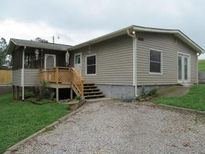 Property for sale at 12528 Bruce Smith Rd, Knoxville,  TN 37922