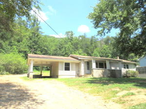 Property for sale at 1481 Dutch Valley Rd, Clinton,  TN 37716