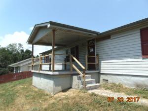 Property for sale at 113 Johnson Drive, Lenoir City,  TN 37771