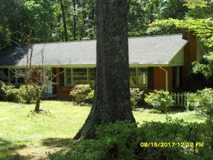 Property for sale at 3112 Maloney Rd, Knoxville,  TN 37920