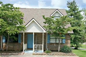 Property for sale at 455 Bramblewood Lane Unit Apt 1, Knoxville,  TN 37922