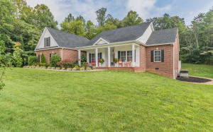 Property for sale at 5620 Oakside Drive, Knoxville,  TN 37920