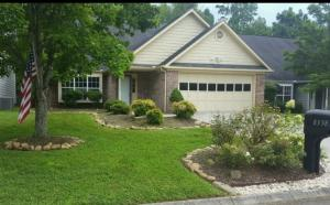 Property for sale at 8338 Longcreek Lane, Knoxville,  TN 37923