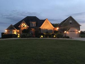 938 Fisher Rd, Dayton, TN 37321
