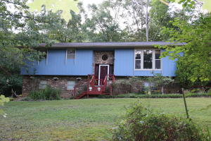 Property for sale at 1103 Deaderick Rd, Knoxville,  TN 37920