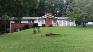 Property for sale at 6849 Reddege Rd, Knoxville,  TN 37918