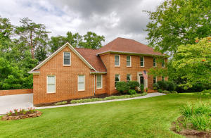 Property for sale at 6519 Westminster Rd, Knoxville,  TN 37919