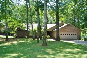 Property for sale at 131 Cheeskogili Way, Loudon,  TN 37774