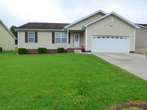 Property for sale at 7527 Silveredge Way, Knoxville,  TN 37918