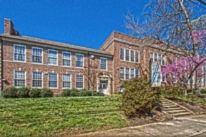 Property for sale at 140 Glenwood Ave Unit 208, Knoxville,  TN 37917