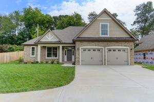 1410 EBENEZER RD, KNOXVILLE, TN 37922  Photo 1