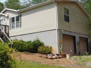 632 Buck Creek Rd, Kingston, TN 37763