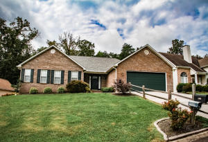 Property for sale at 2407 Blue Meadow Lane, Knoxville,  TN 37932