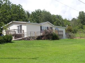 Property for sale at 2225 Bales Rd, Knoxville,  TN 37914