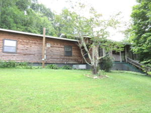 Property for sale at 1655 Dry Fork Valley Rd, Ten Mile,  TN 37880