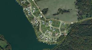 Property for sale at Lot 35 Indian Shadows Drive, Maryville,  TN 37801