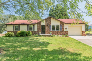 Property for sale at 7600 Foxglen Blvd, Knoxville,  TN 37918