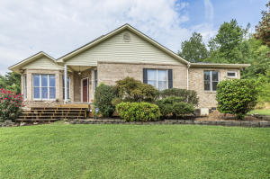 Property for sale at 508 Ravenswood St, Kingston,  TN 37763