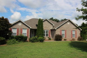 Property for sale at 3137 Reiley Drive, Maryville,  TN 37801