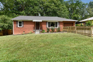 Property for sale at 2105 Compton Drive, Maryville,  TN 37804