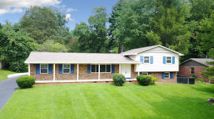 Property for sale at 9321 Sarasota Drive, Knoxville,  TN 37923
