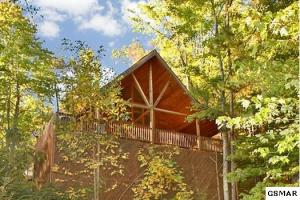 Property for sale at 4159 Spring Creek Way, Sevierville,  TN 37876