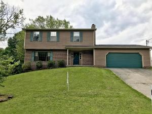 Property for sale at 7313 Foxhaven Rd, Knoxville,  TN 37918