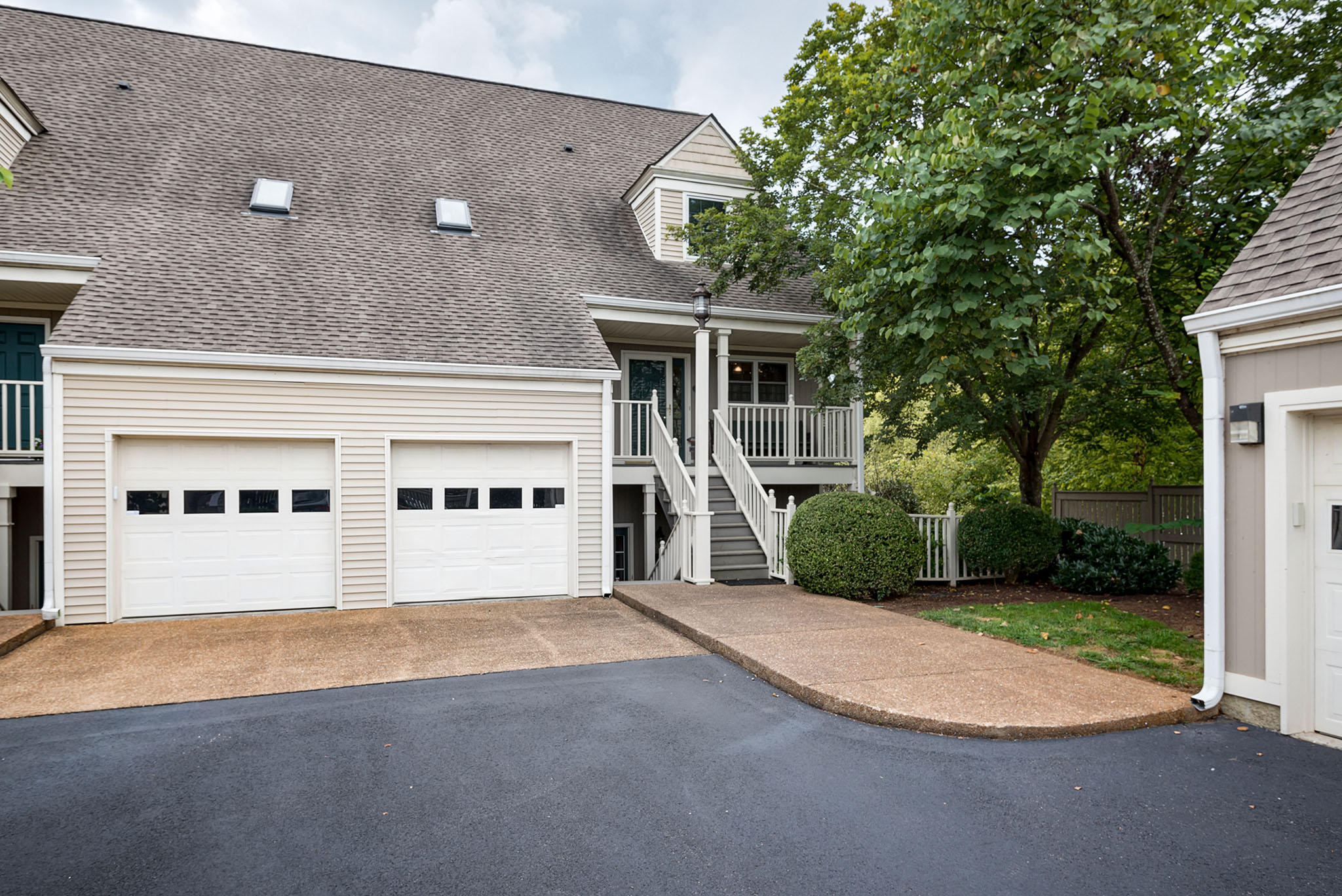 502 RIVERFRONT WAY, KNOXVILLE, TN 37915