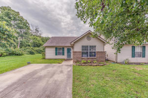Property for sale at 2936 Billings Way, Knoxville,  TN 37924