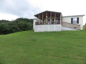 6390 Loudon Ridge Rd, Lenoir City, TN 37771