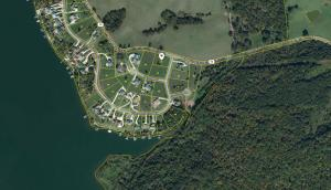 Property for sale at Lot 54 Indian Shadows Drive, Maryville,  TN 37801