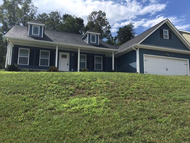 3815 Boyd Walters Lane, Knoxville, Tennessee 37931, 3 Bedrooms Bedrooms, ,2 BathroomsBathrooms,Single Family,For Sale,Boyd Walters,1011230