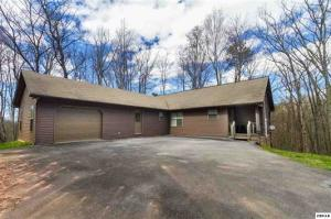 4406 Mountain Laurel Way, Pigeon Forge, TN 37863