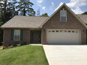 5105 SANDY KNOLL WAY, KNOXVILLE, TN 37918  Photo 1