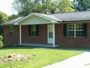 Property for sale at 409 River Rd, Jacksboro,  TN 37757