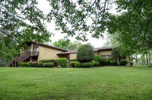 469 Rhea County Hwy, Dayton, TN 37321