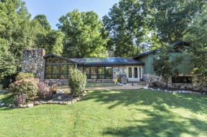 3811 Maloney Rd, Knoxville, TN 37920