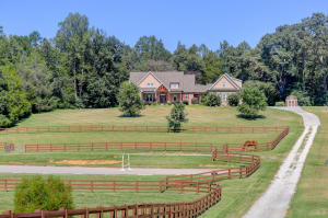 Property for sale at 7876 Hines Valley Rd, Lenoir City,  TN 37771