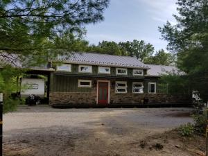 473 Mill Creek Rd, Allardt, TN 38504