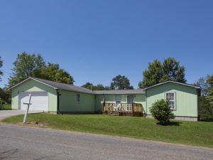 Property for sale at 861 Holbert Lane, Kodak,  TN 37764