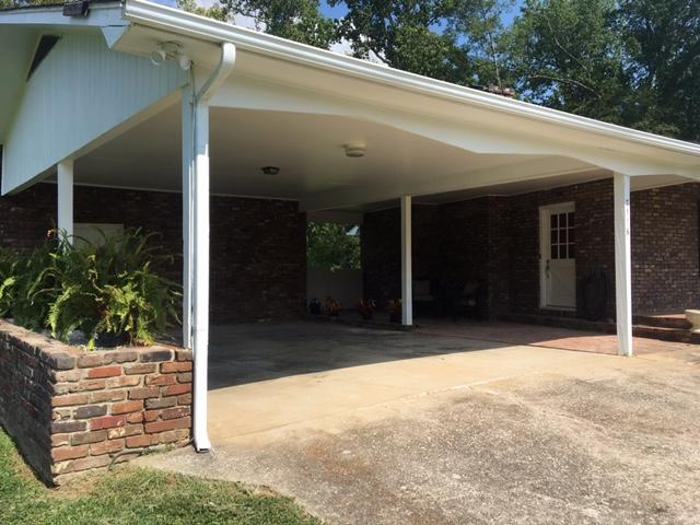 7116 Rollins, Knoxville, Tennessee, United States 37918, 3 Bedrooms Bedrooms, ,2 BathroomsBathrooms,Single Family,For Sale,Rollins,1014695