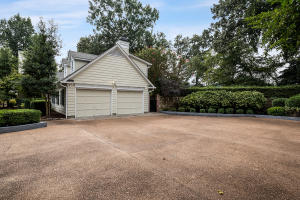 2216 CHEROKEE BLVD, KNOXVILLE, TN 37919  Photo